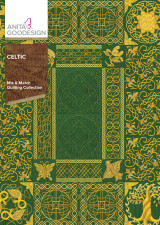 Celtic - More Details