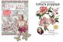 When Dreams Flower and Lottie's Poppies Bundle - More Details