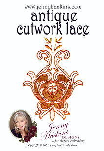 Amazon.com: Applique with Folded Cutwork (9781574327236): Anita