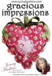 Gracious Impressions + FREE Shipping! - More Details
