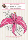 Love of Lilies - More Details