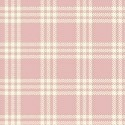 Pink Plaid - More Details