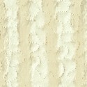 Faux Knitting - Cream - More Details