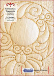 Floriani Embroidery Design Collection - Christmas Trapunto - More Details