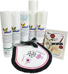 Culinary Cuteness Stabilizer Bundle - More Details