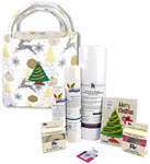 Floriani Holiday Gift Bag Bundle - More Details