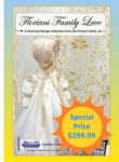 Floriani Family Lace Kit - More Details