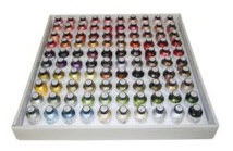 ON SALE! Jenny's Top 100 Thread Set + FREE SHIPPING! - More Details
