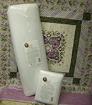 Jenny Haskins Quilt Magic Plus  - LIMITED QTY! - More Details