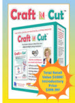 Quilters Select Craft-N-Cut