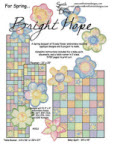 Bright Hope - More Details