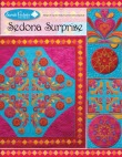 Sedona Surprise + FREE Shipping - More Details